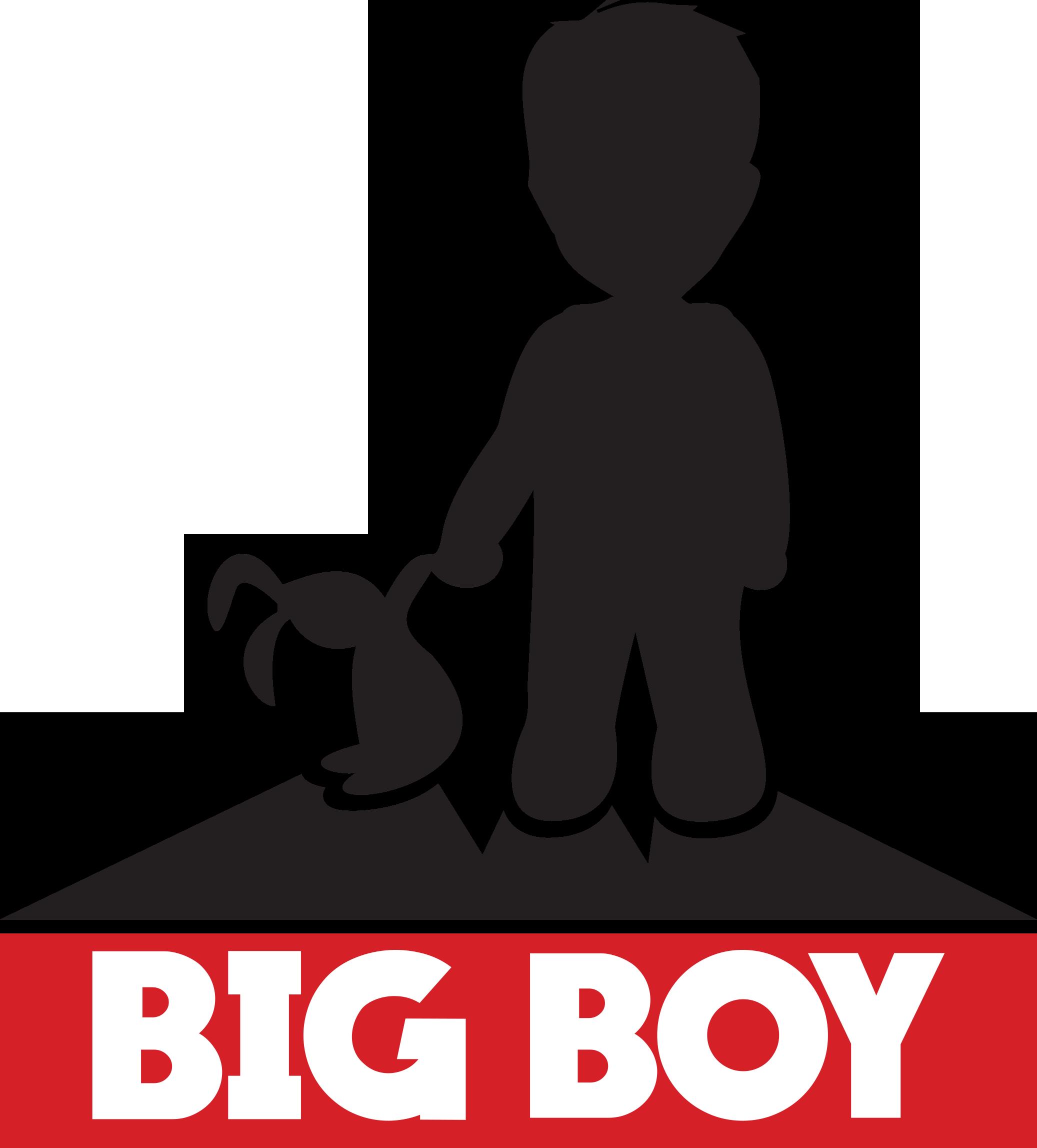 arachis s.r.o. (Big Boy) – Obchodiště.cz