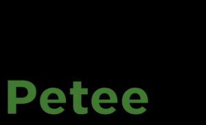 WEBIMEX LIMITED – odštěpný závod