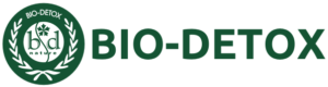 Bio-Detox s.r.o.