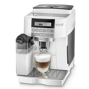 Kávovar DeLonghi ECAM 22.360.W