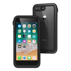 Vodotěsné pouzdro pro iPhone 7/8 Plus