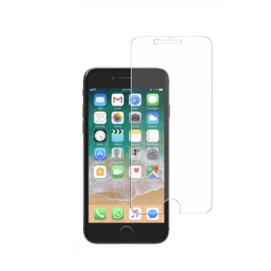 Ochranné sklo pro iPhone s6