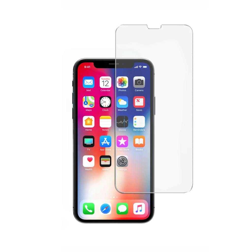 Ochranné sklo pro iPhone XS