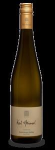 Chardonnay Redling 2016