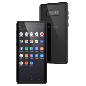 Vodotěsné pouzdro pro Samsung Note 8