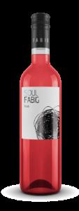 Fabig Rosé 2017