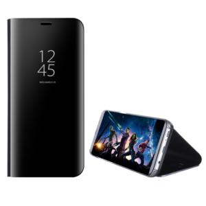 Zrcadlový flip pouzdro pro Huawei Mate 10