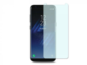 Ochranné sklo pro Samsung S8 plus