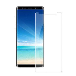 Ochranné sklo pro Note 9