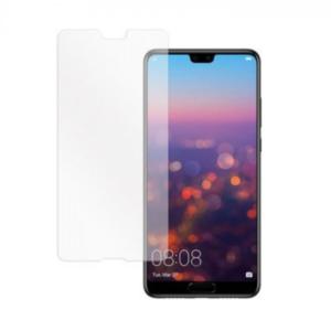 Ochranné sklo pro Huawei P20