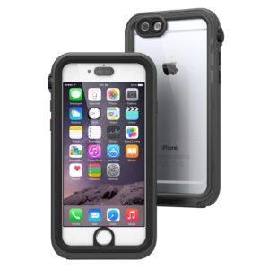Vodotěsné pouzdro pro iPhone S6 plus