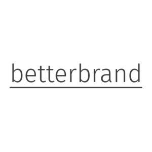Better Brand s.r.o.