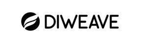 DIWEAVE s.r.o.