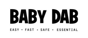 BABY DAB s.r.o.