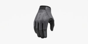 Taktické rukavice Viktos Leo Duty Greyman