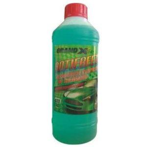 Antifreeze G11 1L