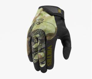 Taktické rukavice Viktos Operatus™ Spartan