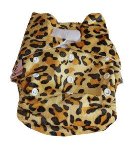 Plena AIO – gepard