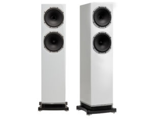 Fyne Audio F502
