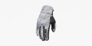 Zimní taktické rukavice Viktos Leo Insulated Winterlochen