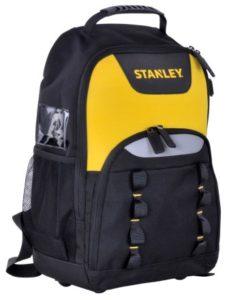 Batoh na nářadí STST1-72335 STANLEY