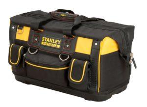 Brašna na nářadí FatMax STANLEY FMST1-71180