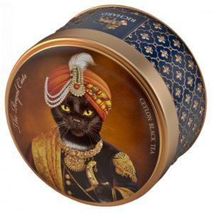 Richard Royal Dogs&Cats