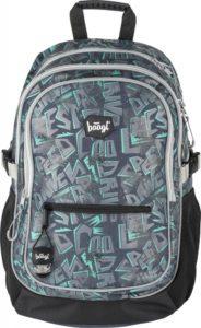 Školní batoh Cool