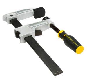 Svěrka truhlářská 60cm FatMax FMHT0-83246 STANLEY
