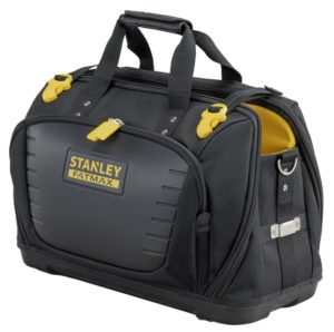 Brašna na nářadí QUICK ACCESS FatMax STANLEY FMST1-80147