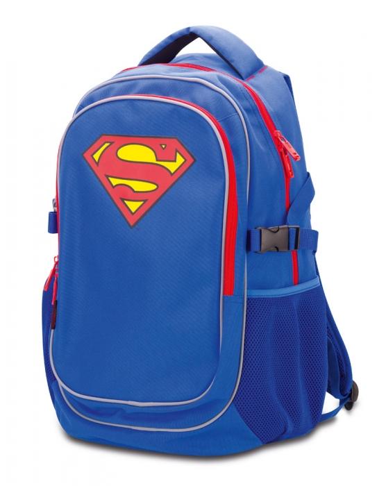 SUPERMAN  Original s pončem