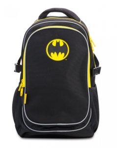 BATMAN Original s pončem