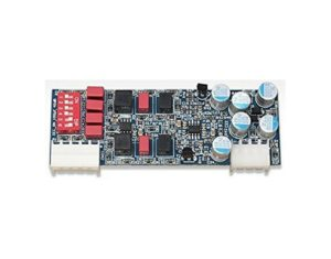 CREEK Sequel mk3 phono board