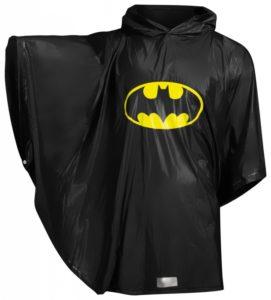 BATMAN Original