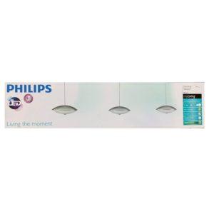 Philips myLiving TARN – Závěsné Světlo (409611716)
