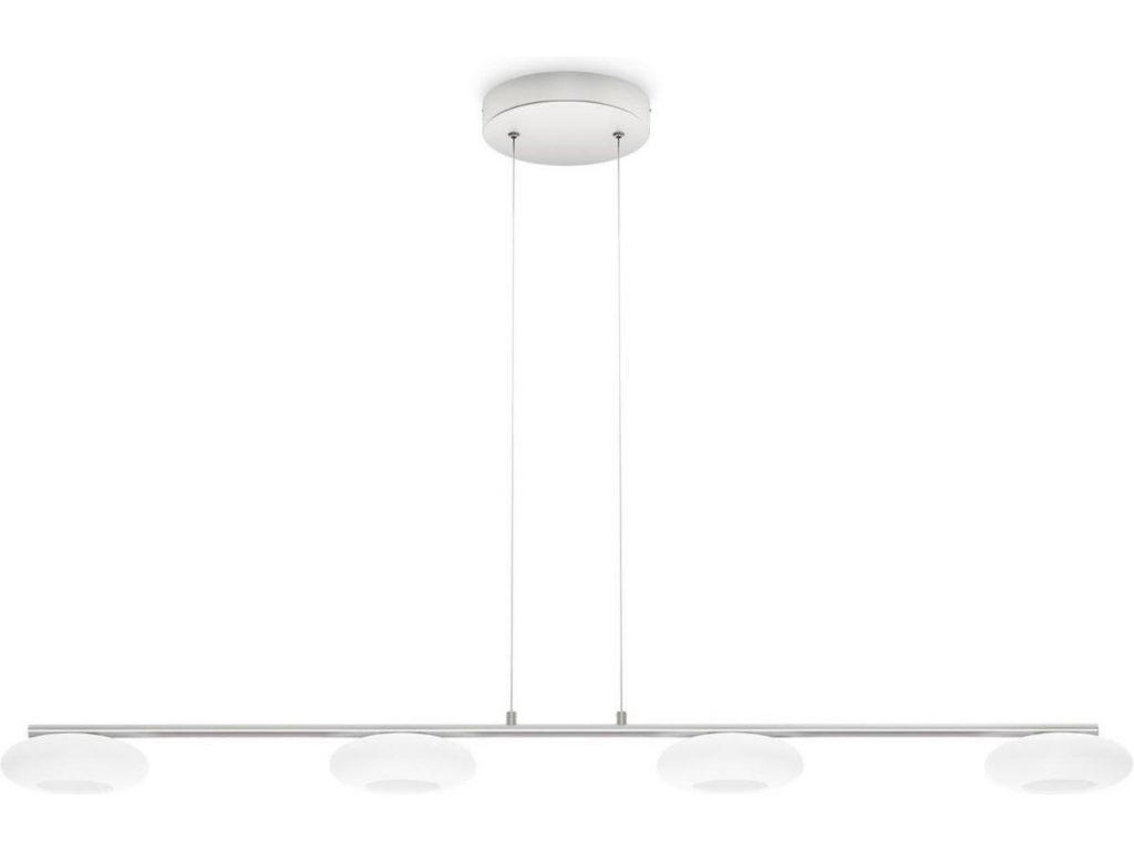 Philips myLiving TARBERT – Závěsné Světlo (372154816)