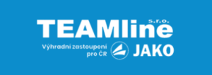 Teamline s.r.o. (JAKO) – Obchodiště.cz