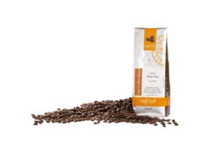 Café Cult Espresso Don Vito 1kg zrnková káva