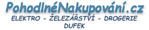 Lubomír Dufek