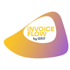 iNVOiCE FLOW