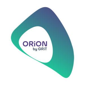 ORiON EDI