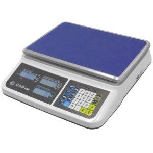 CAS PR-2 6L, 3;6kg/1;2g, 330x235mm