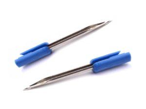 UNIVERSAL 070450, splintovací jehly 2mm