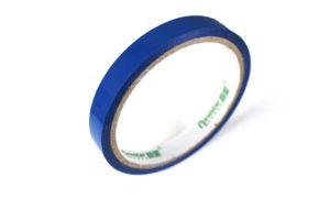 Lepící páska PVC 11mm x 66m