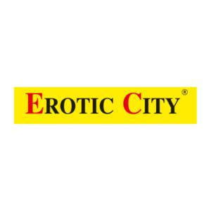 City Realex, a.s.