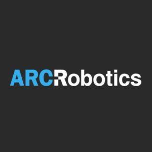 ARC-Robotics, s.r.o.
