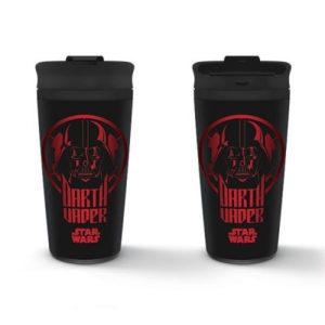 Cestovní hrnek Star Wars – Darth Vader