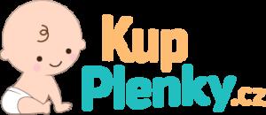 Kupplenky s.r.o.
