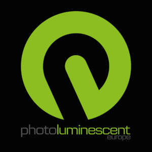 Photoluminescent Europe, s.r.o.