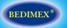 BEDIMEX s.r.o.